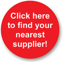 Find your nearest supplier